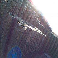 圈地围栏网 绿色卷网 养殖防护网厂家