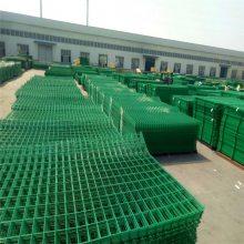 围墙护栏安装 绿化带护栏价格 围栏网
