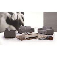 深圳布艺沙发 深圳组合沙发 欧式休闲家具 客厅家具 亿思Malta