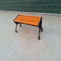 沧州志鹏生产户外长椅 无靠背户外休闲椅 金属室外等候长条公园椅