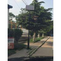灵石县楷举牌景观灯广场LED高杆灯农村太阳能路灯庭院灯安装维修生产销售厂家