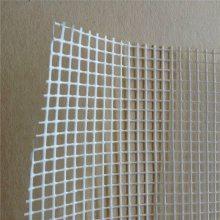 耐碱玻纤网格布 网格布价格 抹墙网六角网