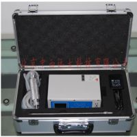 中西(LQS)甲醛气体检测仪 型号:KH05-KH-102库号:M22397
