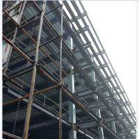 北京钢结构公司报价