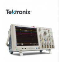 美国Tektronix泰克示波器济南一级代理商1024B/5204B/5034B/5054B