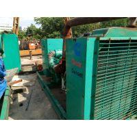 广西康明斯310千瓦、250千瓦柴油发电机出售,出租