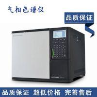 岛津气相色谱仪GC Smart 二手气相色谱仪