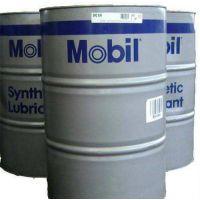 黑霸王高性能柴油机油 MOBIL Delvac 1 SHC 5W-40包邮