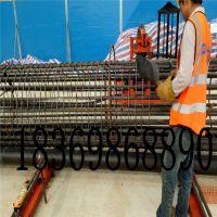 高速公路钢筋笼编织机厂家专业生产直销 跨海大桥钢筋笼绕筋机 价格优惠