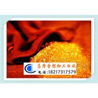 http://himg.china.cn/1/4_146_234826_400_280.jpg