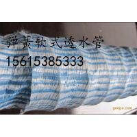http://himg.china.cn/1/4_146_234888_612_416.jpg