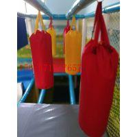 特价批发 小型室内淘气堡儿童乐园 大型电动淘气堡儿童游乐设备