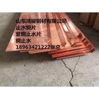 http://himg.china.cn/1/4_146_235406_200_200.jpg