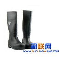 萧山工作鞋贵港电焊防护鞋贵港