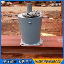 华东电力设计院弹簧支吊架,管道支座,齐鑫实体