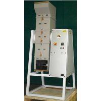 IEC60068德国PTL滚筒跌落试验仪F06.50