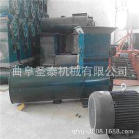 厂家直销红薯淀粉提取设备 红薯淀粉加工机械 山东曲阜