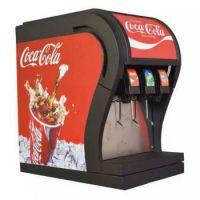 武汉可乐机价格
