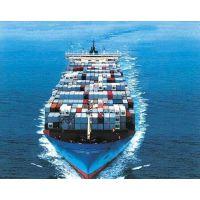 深圳港-马来物流专线, 马来快递双清包税到门,时效稳定,价格实惠