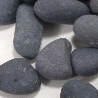 贵阳各种规格鹅卵石 黄金砂 水洗石米 河卵石
