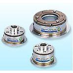 全自动三色容器丝印机配件永磁式磁滞扭力控制器CHT030AA磁粉制动