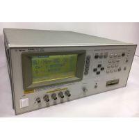 Agilen(HP)4285A 精密LCR测试仪/电桥 全国优惠供应
