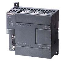 6ES7217-1AG40-0XB0 CPU 1217C DC/DC/DC 6ES72171AG40