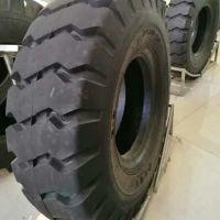 长期供应14.00-20 工程机械轮胎 宽体车自卸车轮胎 全新耐磨