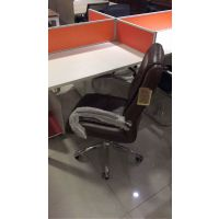 西安办公电脑椅哪里找,来西安安卓办公家具制定,厂家直销,咨询热线:17791872557 郭经理