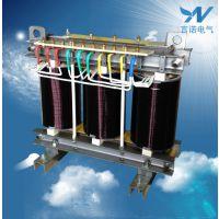 言诺三相隔离变压器可广泛应用于各行各业的用电场所