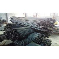 大同销售矿用锚杆钢|煤矿锚杆|锚杆价格|郑州申翔