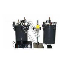 平湖双组份自动灌胶机 双组份自动灌胶机983哪家专业