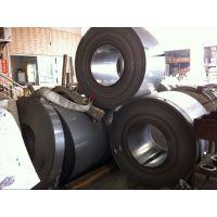 佛山供应316L甬金不锈钢卷带 0.8*230自由边 分条加工