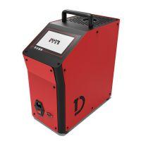 厂家直销低温便携式干体温度校验炉
