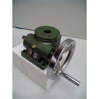 龙口系列蜗轮丝杆升降机 SWL系列蜗轮丝杆升降机哪家比较好