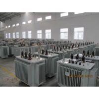 滨州博兴电力变压器(入围国家电网)