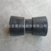 橡胶制品加工定制 橡胶减震制品 工业用橡胶制品 可来图来样加工