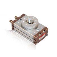 无锡斯麦特MSQB自动化机械摆动气缸工控机电