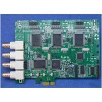 早教机控制板PCB电路板开发设计研发生产方案 电子产品软硬件开发 智能PCB电路板设计 PCBA方案
