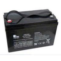 LONGWAY龙威蓄电池6GFM55龙威蓄电池12V55AH一级代理商报价