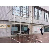 环境监测仪器,人工模拟降雨,全自动气象站,均由本公司靑帝源科技有限公司自足研发生产!