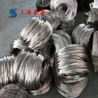 优质进口6J23精密合金丝材 6J23合金磨光棒 无缝管 规格齐全