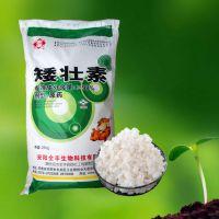 98% 矮壮素 全丰植物生长调节剂 专业调节剂厂家