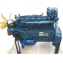 安徽临工952装载机动臂批量直销 及时检查排气口积炭情况