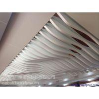 广州德普龙室外铝方通加工定制欢迎选购