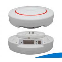 电子壳体 PLC塑料外壳 工控盒 仪表壳体 2-02A:145*90*40mm