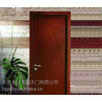 复合烤漆门生产厂家 高档烤漆门定做 订做家装卧室门
