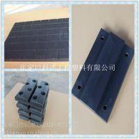 复合塑料MC尼龙板生产厂家|可加工MC尼龙板