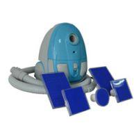 真空数粒置种仪 ZL-2000D 真空吸种置床仪 置床设备 配5个吸种头 JSS/金时速