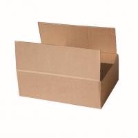 五层特硬厂家直销定做邮政快递化妆品oem纸箱,搬家纸箱收纳盒 子